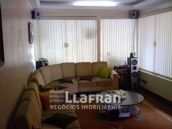 Casa 3 quartos Vila Morse São Paulo SP