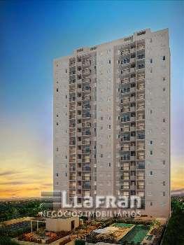 Apartamento 2 quartos Vila Paiva São Paulo