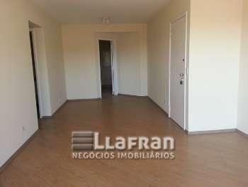 Apartamento 4 quartos 2 vagas Jardim Leonor