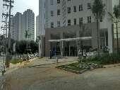 PONTO COMERCIAL EM TABOÃO DA SERRA COM 39 m²