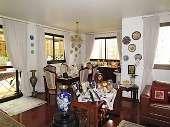 Apartamento 4 quartos Vila Andrade São Paulo