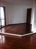 Vila Suzana São Paulo Apartamento 3 quartos 1 vaga