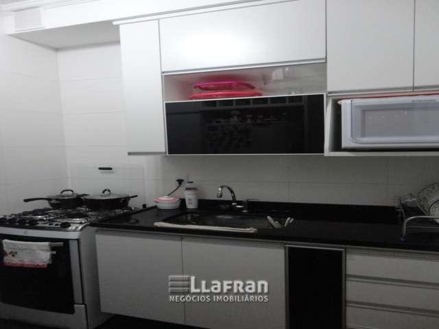 7 -Cozinha
