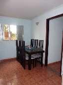 Apartamento 3 quartos Parque Pinheiros Taboão