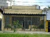 PONTO COMERCIAL NO BROOKLIN COM 261m²
