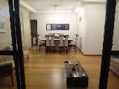 Apartamento 3 quartos 1 vaga Vila Suzana São Paulo
