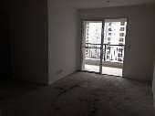 Apartamento de 3 dormitórios Vila Suzana São Paulo