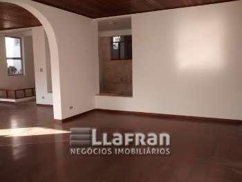 Casa 4 dormitórios Granja Viana Cotia SP