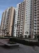 Apartamento 2 dormitórios 1 vaga Parque Taboão
