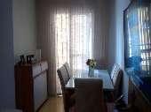 Apartamento  Taboão da Serra 2 dormitórios 1 vaga