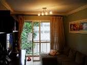 Otimo Apartamento no Morumbi 03 dorm.