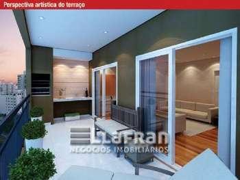 Apartamento Vila Suzano, 03 suites