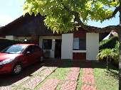Casa em condomínio São Paulo