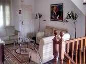 Casa em Condomínio Pq. Monte Alegre 03 dorm