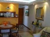 Apartamento Morumbi 03 dormitorios