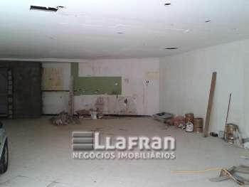 Locação sala comercial 2 vagas Intercap Taboão SP