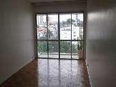Apartamento 3 quartos Vl Progredior São Paulo SP.