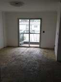 Apartamento 3 quartos Vila Progredior São Paulo