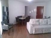 Apartamento 2 quartos Jardim  Henriqueta Taboão