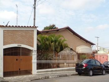CASA COMERCIAL PARA ALUGAR EM CA�APAVA