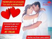CONFIRA NOSSAS PROMOÇÕES DE ALUGUEL !!!