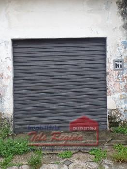 PONTO COMERCIAL PARA ALUGAR EM CAÇAPAVA