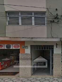 SALA COMERCIAL PARA ALUGAR EM CA�APAVA