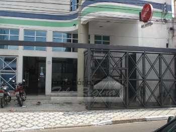 PREDIO COMERCIAL - CENTRO - CAÇAPAVA - SP