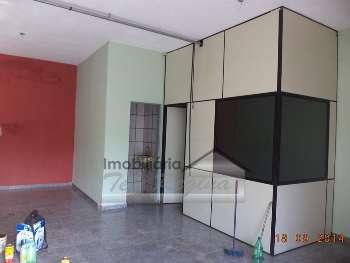 SAL�O COMERCIAL PARA ALUGAR EM CA�APAVA