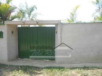 CHACARA - TATAUBA - CAÇAPAVA / SP