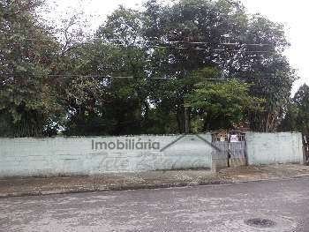 CHACARA - JARDIM RAFAEL - CAÇAPAVA / SP