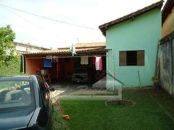 CASA EM CAÇAPAVA - SP - NOVA CAÇAPAVA