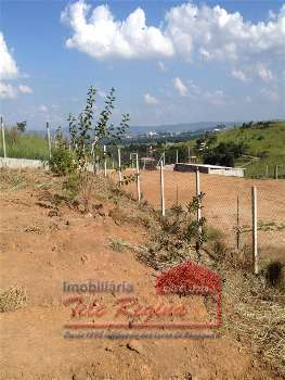 TERRENO EM CONDOMINIO - S�TIO POR DO SOL