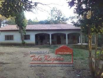 CHACARA EM CAÇAPAVA - SP - PORTAL MANTIQUEIRA