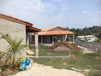 CHACARA EM CA�APAVA - SP - PORTAL MANTIQUEIRA