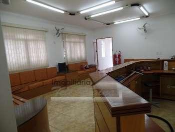 SALA COMERCIAL PARA ALUGAR EM CAÇAPAVA