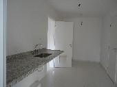 DSC05621-cozinha
