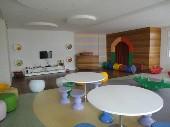 DSC05628-sala infantil (6