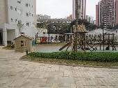 DSC05630-parque infantil