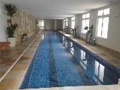 DSC05631-piscina aquecida