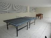 DSC05633-sala jogos