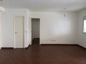 sala 1 (640x478)