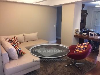 2 suites espetaculares