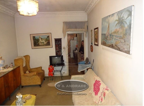 casa 2 (603x446)