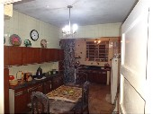 casa 3 (603x451)