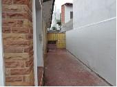 casa 8 (603x446)
