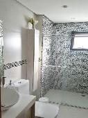 Banheiro (03)