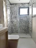 Banheiro (04)