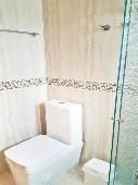 Banheiro Suíte (01)