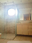 Banheiro Suíte (03)
